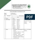 6. HASIL MONITORING UKM.docx