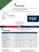 Training Schedule 2019 S2-1.pdf