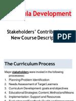 1537947827684 Curricula Development-converted