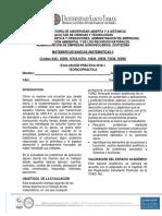 1 Ev practica mat bas adm 2018 1.docx word.docx
