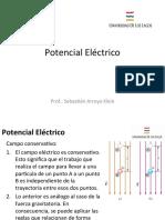 3 Potencial Eléctrico V2