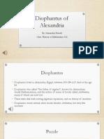 333211388-diophantus-of-alexandria.pptx