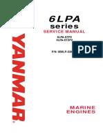 6LPA Service.manual