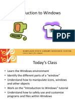 Introduction to Windows.pdf