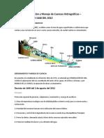 Planes de Ordenación y Manejo de Cuencas Hidrográficas.docx