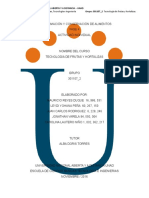 FASE 4_CONSERVACION Y TRANSFORMACION DE ALIMENTOS (1).docx