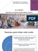 El credo Niceno. Introducción.pptx