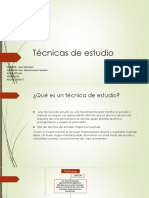 Tecnica de estudio.pptx
