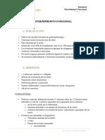 9. Estreñimiento Funcional.pdf