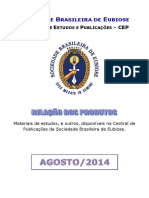 LIVRETO_CEP-04AGOSTO2014.pdf
