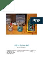 Celda de Daniell.docx