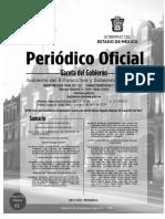 Codigo de etica Abril 2019 EdoMex