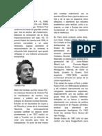 OCTAVIO PAZ .docx