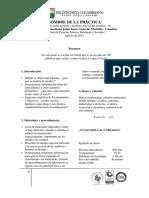 modelo de informe técnico.docx