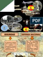 6 Defensa Nacional-pnp,Ejercito,Naval,Fap.