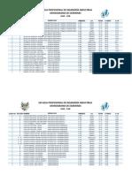 EPII vHorarios 2019 Par V1_FASE 2_ALUMNOS.pdf