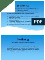 Hydrology Pp