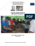 Guia de Laboratorio de Mecanica de Suelos i(1)
