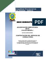 BASES consultoria ok.pdf