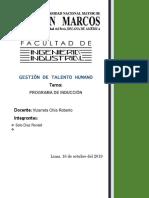 Trabajo Talento Humano 2.docx