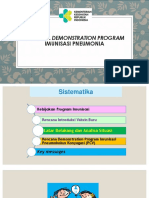 7. NEW_ Rencana Demonstration Program Imunisasi Pneumokokus Konyugasi-1