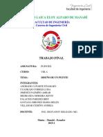 MEMORIA TECNICA PUENTES.docx