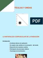 Propiedades corpusculares y ondulatorias P1.pdf