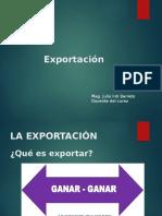 Exportación-concepto.pptx