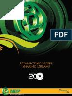 DirectorsReport[1].pdf