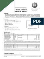 LA4450-D.PDF
