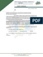 modelo de solicitud de auspicios.docx
