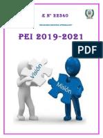 peimodeloluis2019-190314015127