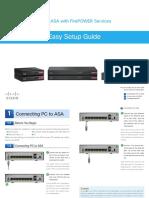 Cisco_ASA_Easy_Setup_Guide.pdf