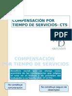 385591892-Diapositivas-Cts-Nov-2016.pptx