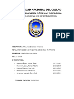 MELECT-TD01-G04.pdf