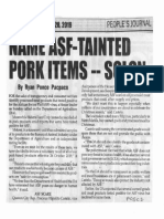 Peoples Journal, Name ASF-Tainted pork items - Solon.pdf