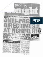 Peoples Tonight, Oct. 28, 2019, Anti-Press Directives at NCRPO Hit.pdf