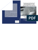 Manual de Laboratorio de Fisicoquímica