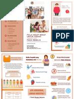 Leaflet_Pencegahan_Obesitas_pada_Remaja.pdf