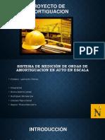 PPT FISICA1