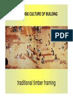 traditional timber framing - Miles Lewis.pdf
