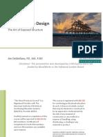 Timber-Frame-Design-Florida-Workshop.pdf