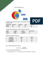 enunciado_segunda_prueba.pdf