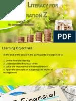 Financial-Literacy-Seminar.pptx