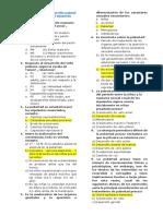 PREGUNTAS Totales Mod 4-Fin
