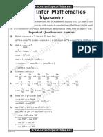 juniorinter-maths1a-questions-em-1.pdf