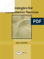 Bijan Fazlollahi - Strategies for eCommerce Success-IRM Press (2002).pdf