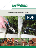 LandscapeDripConversionGuide.pdf