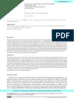 9658-Texto del artículo-25691-2-10-20190513.pdf