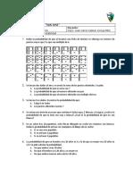 Guía_Probabilidad_CSSJ